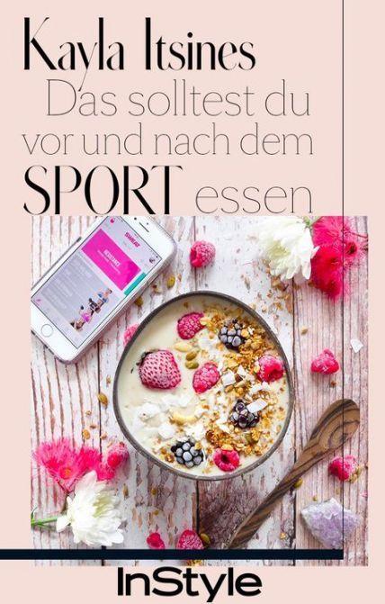 36+ Trendy Ideas For Sport Food Fitness Training #food #sport #fitness  Susan Maker