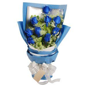 flower delivery in guiyang, guiyang flowers shop website, guiyang florist
