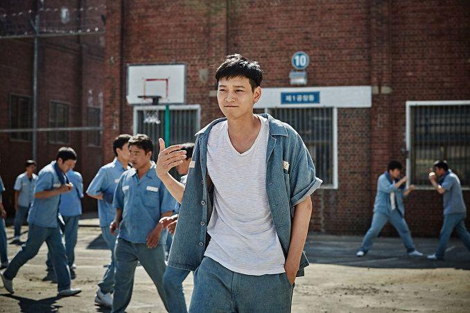 강동원 – Daum 영화