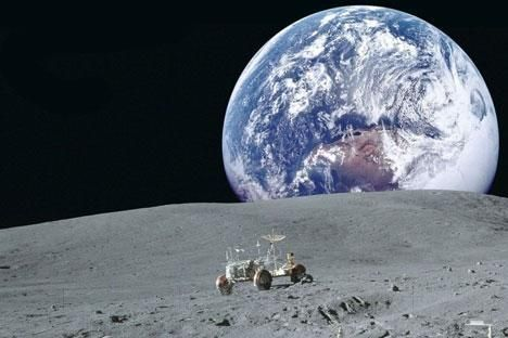First Russian to land on Moon in 2031 - http://www.therussophile.org/first-russian-to-land-on-moon-in-2031.html/