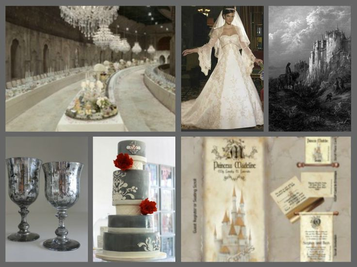 257 best medieval theme images on pinterest weddings groom medieval wedding theme junglespirit