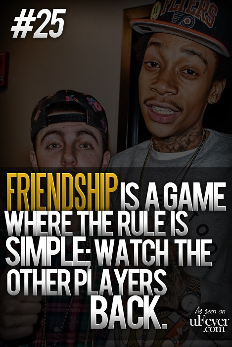mac miller quotes about being happy - photo #23