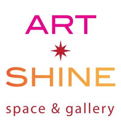 ArtSHINE Market