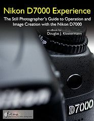 Picturing Change · Ten Tips and Tricks for the Nikon D7000