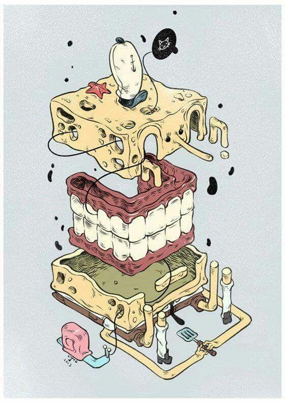 Juegos De Cocina Oyunlar | The 25 Best Bob Esponja Juegos Ideas On Pinterest Juegos De Bob