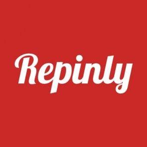 #Repinly là công cụ rất dễ sử dụng cho bất cứ ai sử dụng #Pinterest muốn nắm bắt những gì xảy ra trong mạng xã hội phổ biến này. Bạn có thể dễ dàng tìm ra những ghim và bảng phổ biến nhất và ai là những người ghim năng động nhất. Bạn có thể duyệt những bảng phổ biến theo thể loại. Công cụ rất tuyệt vời để đẩy mạnh sự tương tác và phát triển số lượng người theo đuôi.