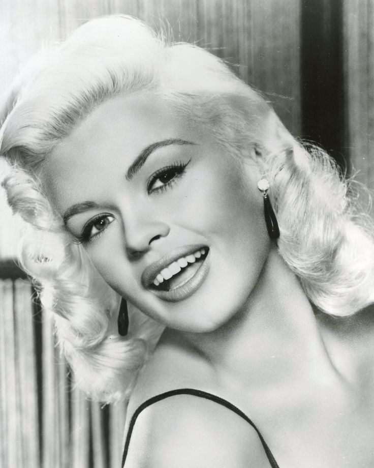 1000 images about actresses of hotness on pinterest for How old was jayne mansfield when she died