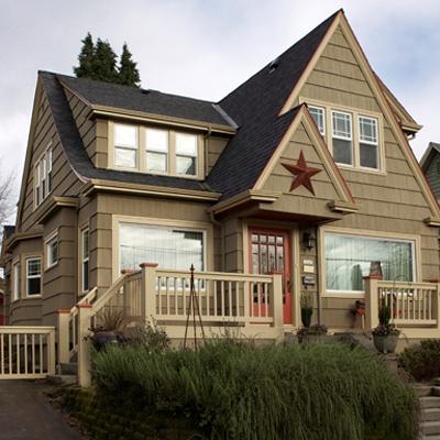9 Best Beach Homes Paint Colors Images On Pinterest