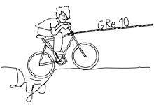 Dico visuo-sémantique | GRe10 mots dessinés pour apprendre l'orthographe
