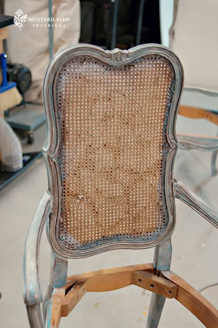 11 best images about cane back chair redone on pinterest