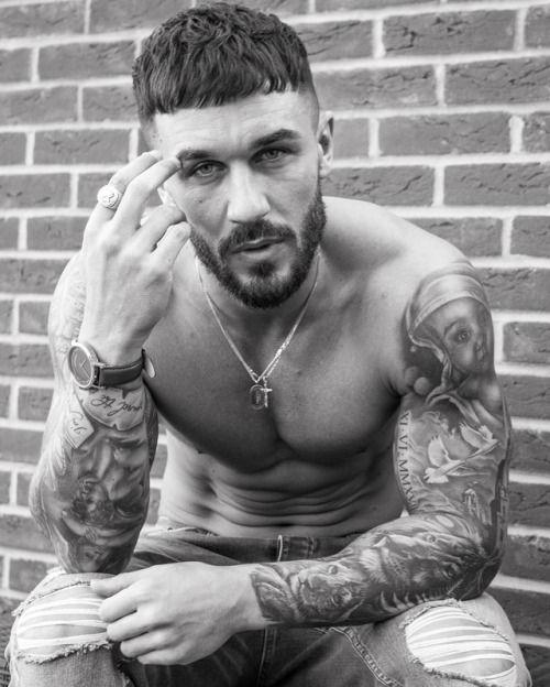 alex cannon | Free Tattoo Designs | Free tattoo designs ...