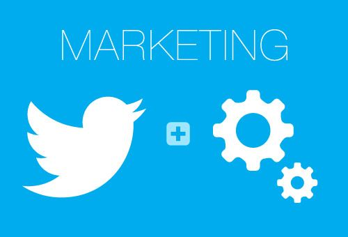 List of Top 10 Simple Twitter Marketing Tips to Improve Your Results