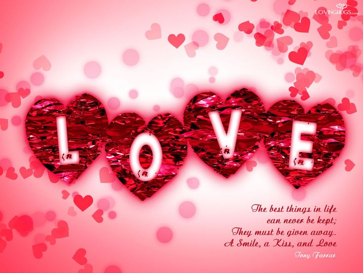 96 best images about valentines day – Beautiful Valentines Day Cards