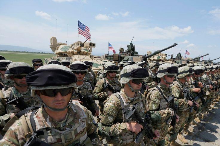 Erősíti az Iszlám Állam elleni fellépést az USA - https://www.hirmagazin.eu/erositi-az-iszlam-allam-elleni-fellepest-az-usa
