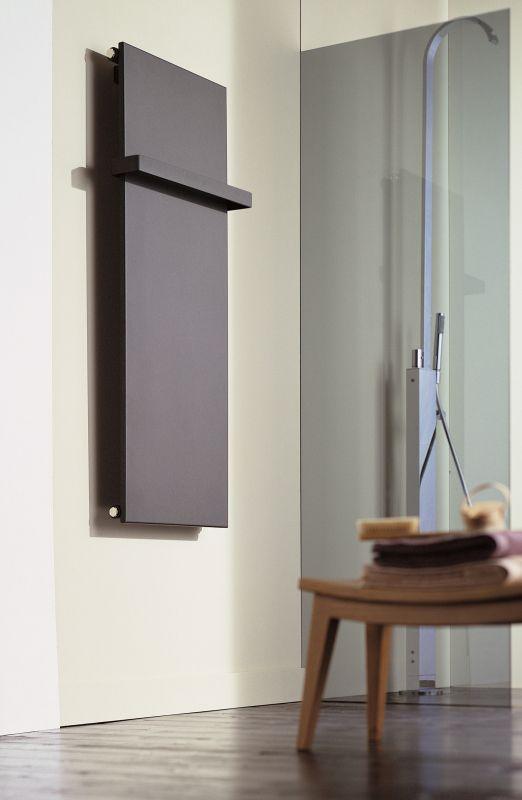 Las 25 mejores ideas sobre radiadores modernos en for Radiadores para bano