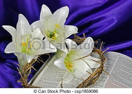 Easter sunday Stock Photo Images. 5,577 Easter sunday royalty free ...