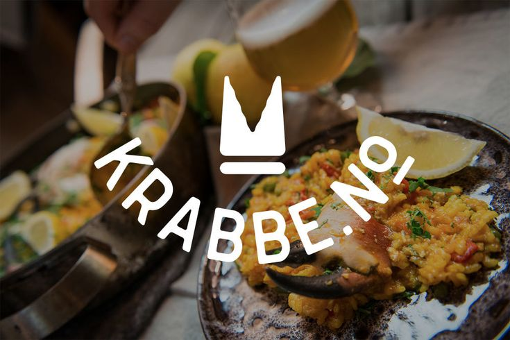 Krabbe.no gir deg krabbeoppskrifter til hverdag og fest - nyt matfatet fra havgapet. Oppskrifter for deg som ikke har spist krabbe og for krabbeelskeren.