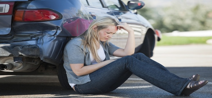El cajon chiropractor for auto accident injury available