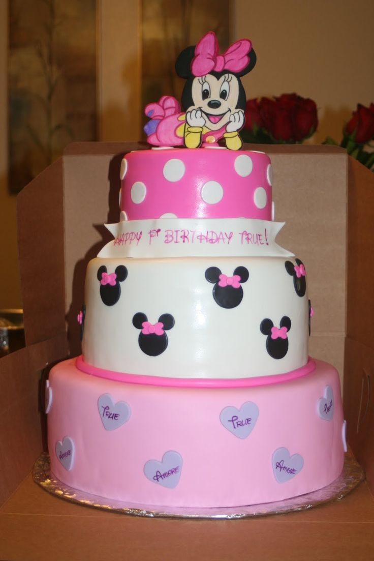 23 Best Images About Sophia Bday On Pinterest Birthday