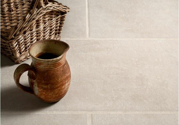 Bathroom Tiles Johannesburg wonderful bathroom tiles johannesburg interiors and design