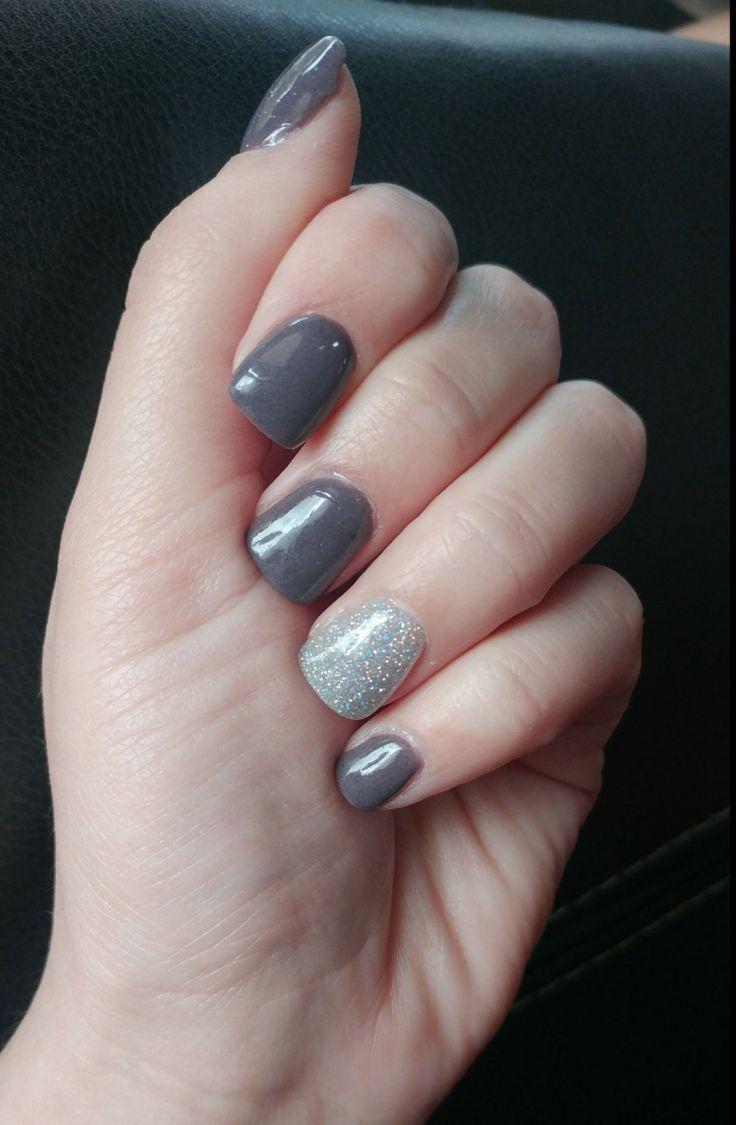 Powdered Gel Nails Design Vj Nails In Calgary Alberta: 451 Best Gel Nail Designs Images On Pinterest