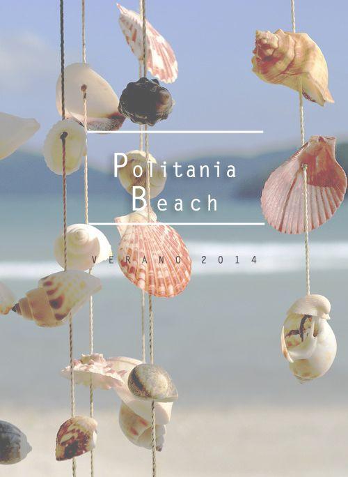 En Politania Magazine nos dedicamos a difundir moda y arte desde el gran Concepción.