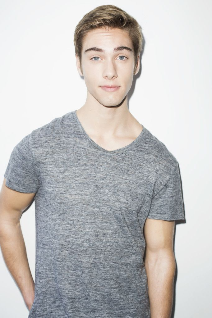 Is austin north dating anyone