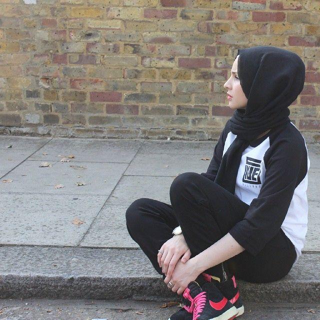 Safiyah El-Houdaigui @safiyahhh Instagram photos | Websta (Webstagram)