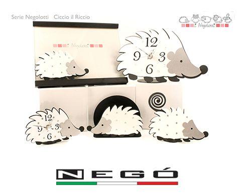 Dal #design esclusivamente italiano, i #Negolotti! bit.ly/1Kd484S #Cresima #Comunione #Battesimo #Bomboniera