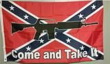 Confederate flags for sale