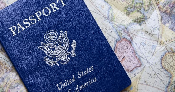 ItsEasy.com has launched the first passport renewal app. We love living in the future.
