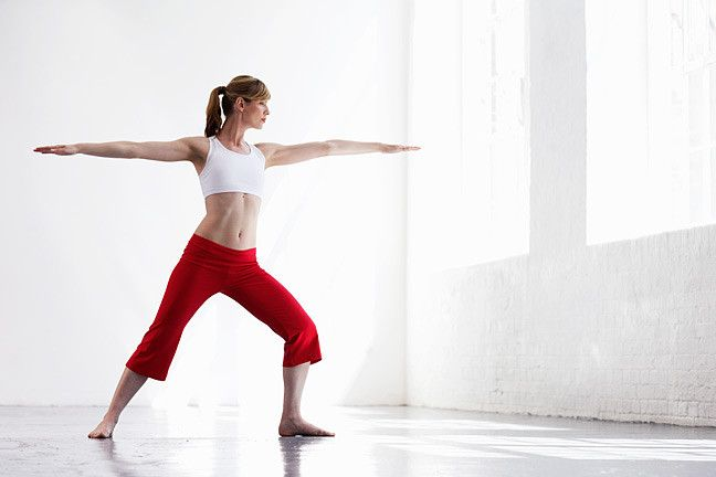 The Health Benefits of YogaFit Diet, Body Fitness, Health Benefits, Body Beautiful, Yoga Health, Health Fit, Healthy Life, Mental Benefits, Benefits Of Yoga