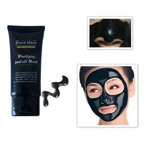 Diy Activated Charcoal Mask To Draw Out Deep Dwelling Pore: 25+ Best Ideas About Charcoal Face Mask On Pinterest