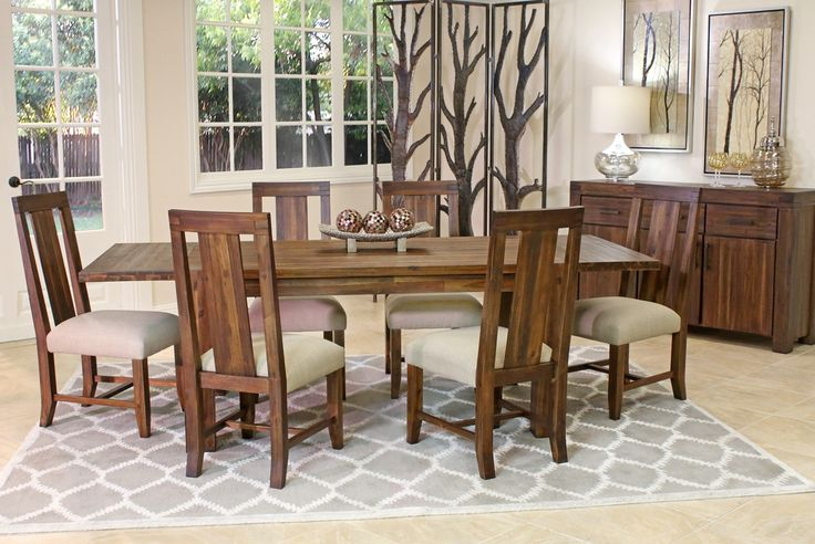 rooms for less furniture 1000 images about dining rooms on 16992