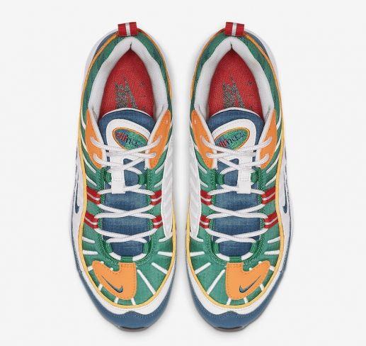 Nike SNKRS Bot   June 2019 Sneaker Releases   Nike air max