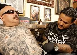 Best Black and Grey Tattoo Artist Great Tattoo Ideas and Tips