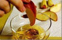 Depúrate y elimina kilos de más con la dieta de 3 días del vinagre de manzana - Mejor Con Salud