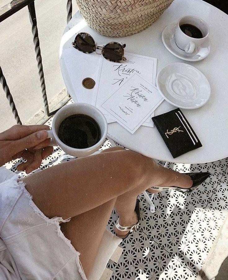 Fashion infographic : Mode? Lifestyle? Deco? Voyages? Cuisine? Retrouvez des astuces et de l'inspiration pour améliorer votre quotidien! Rendez-vous sur www.bebadass.fr #lifestyle #fashion #mode #trendy #lastpurchases #bebadass