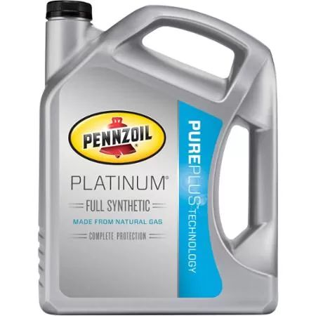 17 best images about project stuff suby on pinterest for Pennzoil platinum 5w20 full synthetic motor oil