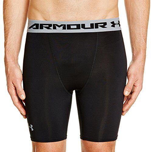 Under Armour Herren Fitness Hose und Shorts HG Comp, Black, XL, 1257470 Under Armour http://www.amazon.de/dp/B00KHTJ0NM/ref=cm_sw_r_pi_dp_M..Mvb0WH1JRF