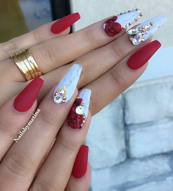 117749 best Cute Nails images on Pinterest  Nail designs