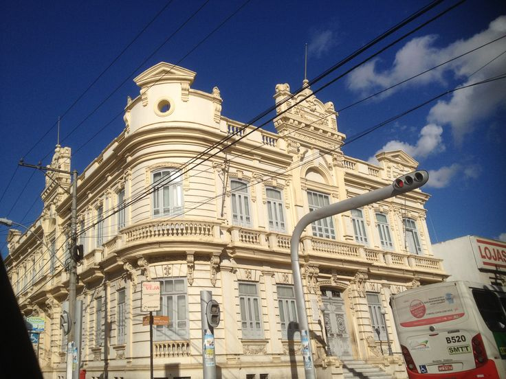 Feira de Santana, Bahia, Brazil