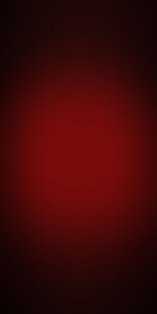 Dark Red Gradient Background Dark Red Wallpaper Red Gradient