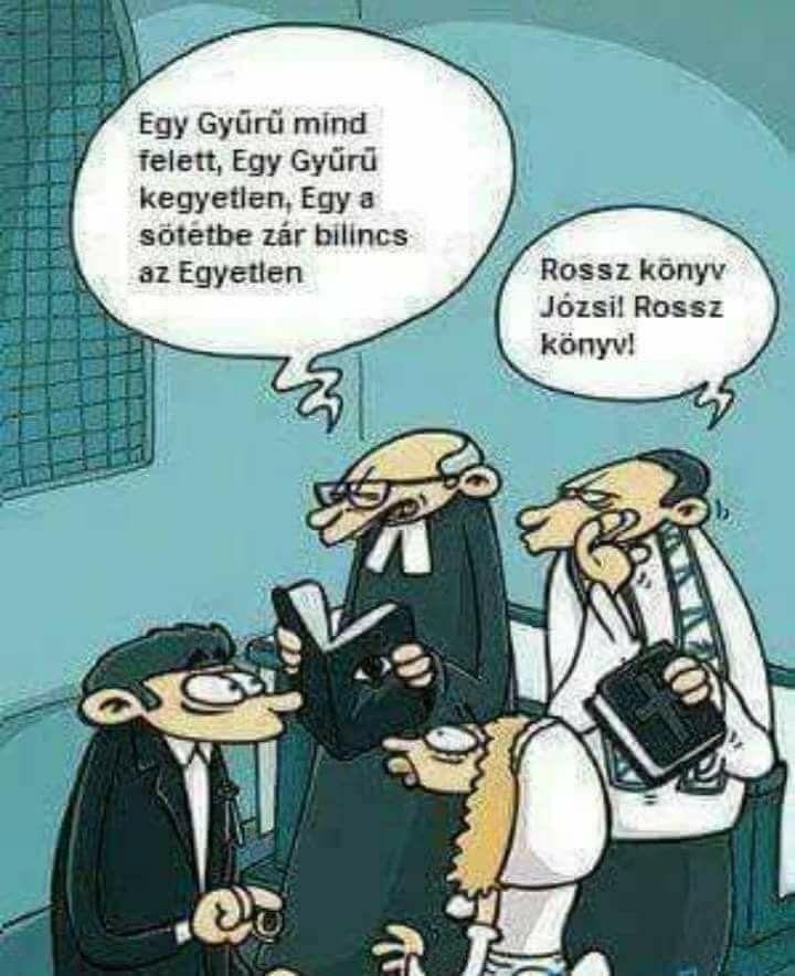 Vicces Pnz Viccek Rdekessgek T Funny Jokes Funny