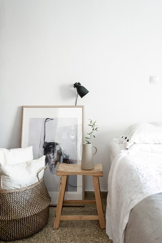 My COCO-MAT natural pillows review