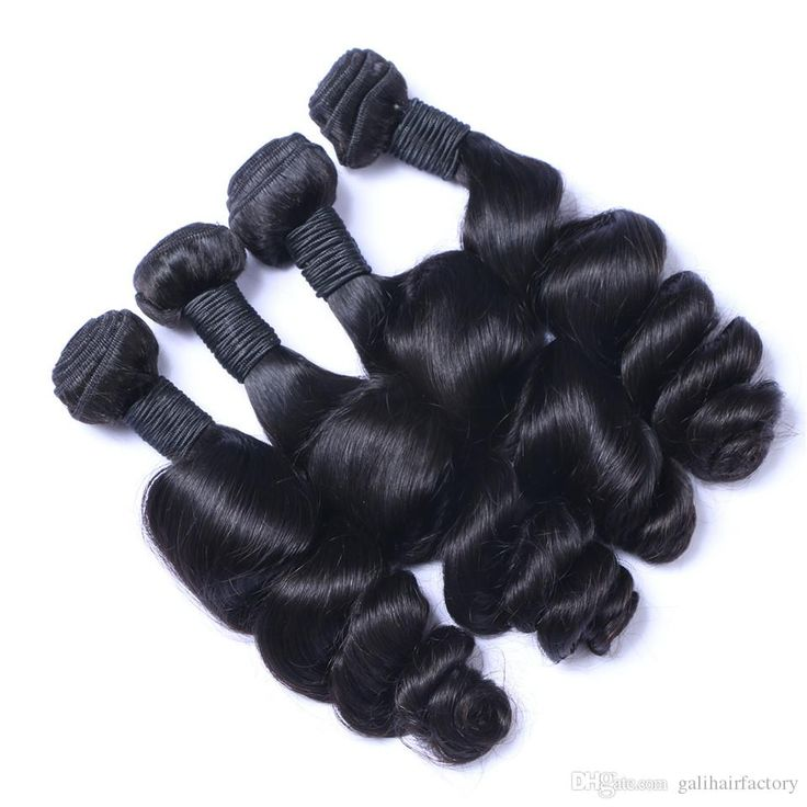 8a Brazilian Loose Wave Unprocessed Human Hair Weave Natural Color Hair Bundles 8 30inch In Stock Dhl Brazilian Hair Weave Wholesale Brazilian Weave From Galihairfactory, $28.15| Dhgate.Com