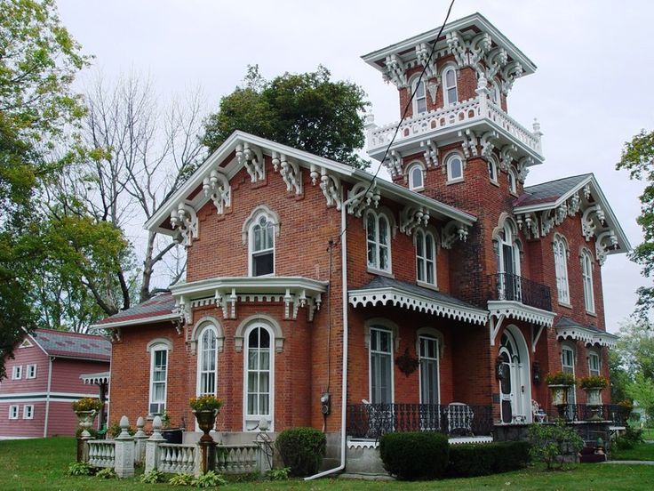 286 Best Victorian And Other Beautiful Homes For Sale