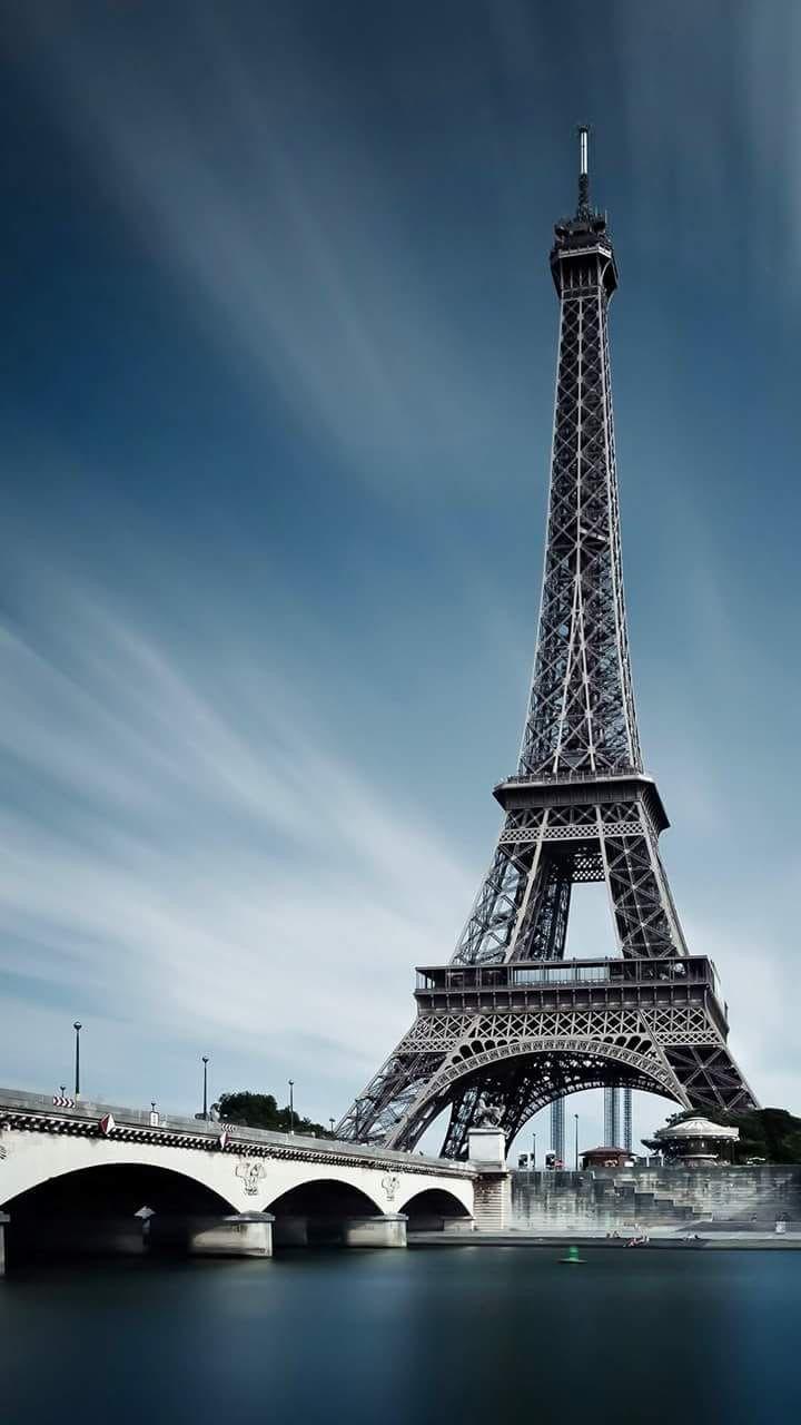 Pin By Vineeta Krishna On Paris Paris Wallpaper Paris Tour Eiffel Eiffel Tower