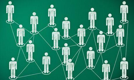 Aquí una lista de proyectos atractivos de innovación social digital. Ten digital social innovators to watch, por Jon Kingsbury y Peter Baeck. The Guardian, 28 de febrero de 2014. Hugo Pardo Kuklinski • @Hugo_pardo