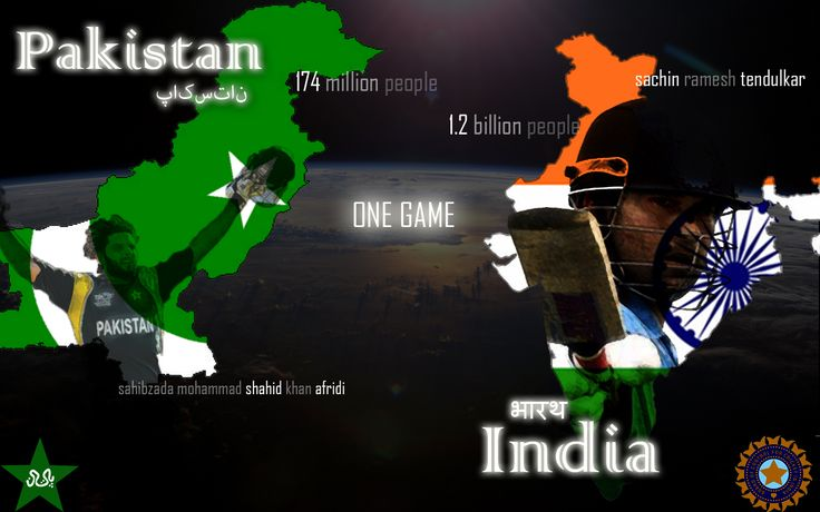 World-Cup-2015 PK vs Ind